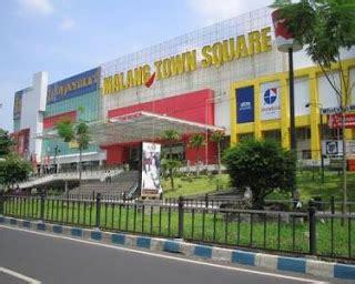 cineplex malang town square boo reggae matos malang town square
