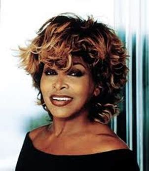 Tina Turner Hairstyles by Hairstyles Tina Turner Simply The Best Marianne Vera
