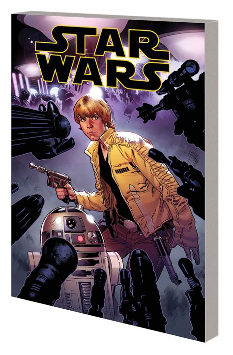 wars vol 2 showdown on the smuggler s moon oct150986 wars tp vol 02 showdown on the smugglers
