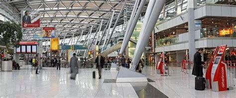 airport dã sseldorf top 30 things to do in dusseldorf germany dusseldorf