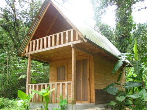 cabin plans and designs small cabin plans with loft inexpensive small cabin plans loft cabins mexzhouse