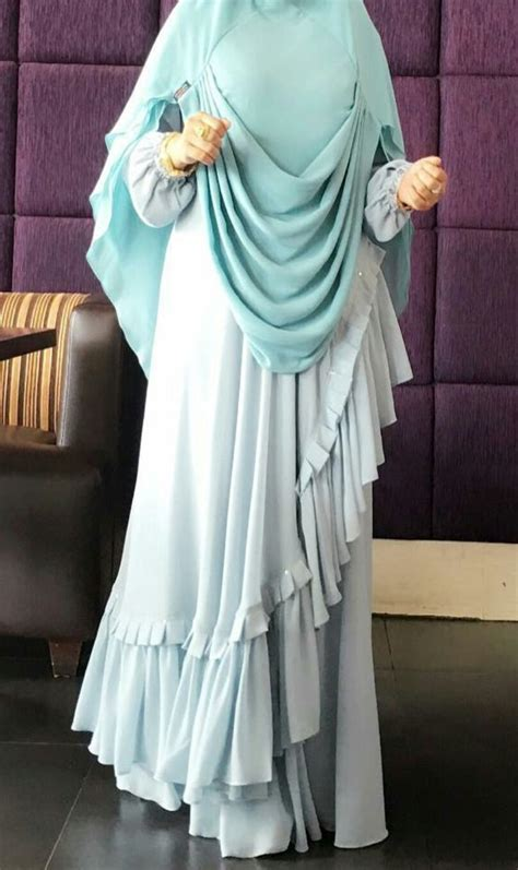 Family Set 3 Baju Kaftan Bordir Bunga 17 best images about sew 4 jilbab caftan abaya feraca hijap khimar 199 ar蝓af 莖 蝙erif and