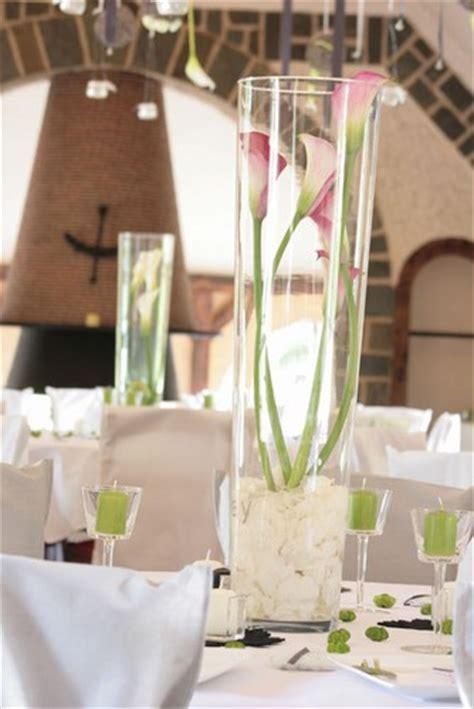 grand vase deco mariage le mariage