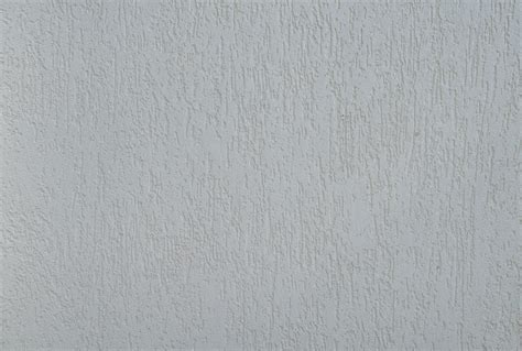Fotos gratis : blanco, textura, piso, pared, azulejo