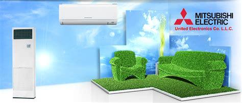 Energy Efficient House Design unitco