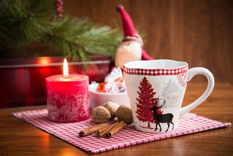 How to Buy a Personalized Christmas Mug   eBay