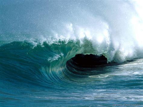 ocean s oceans
