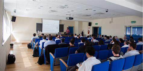 test ingresso ingegneria sapienza ingegneria universit 224 degli studi di roma tor vergata