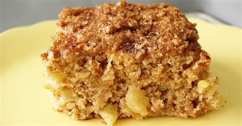 pineapple coffee cake recipe from fatfree vegan kitchen