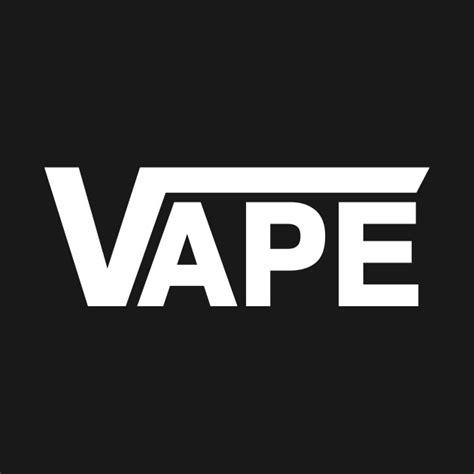 design logo vape vape logo www imgkid com the image kid has it
