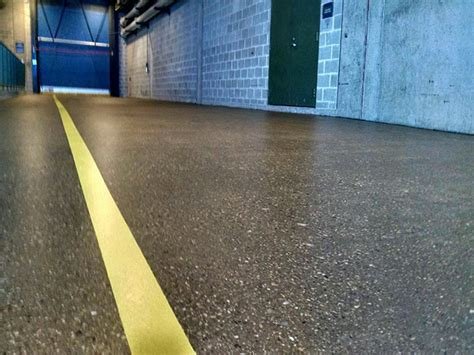 top 28 epoxy flooring milwaukee creative maintenance solutions epoxy floor coatings and