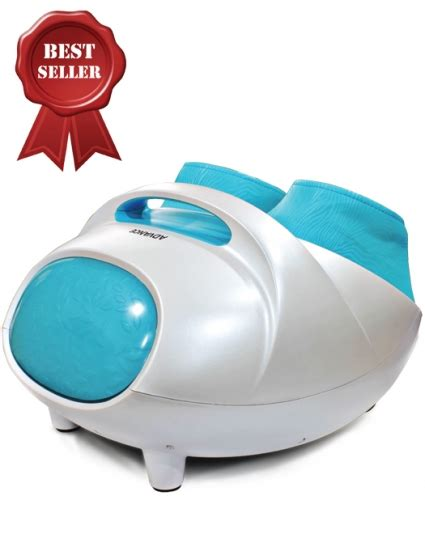Foot Massager Alat Pijat Refleksi advance estore co id belanja osmosis kursi pijat alat refleksi peralatan