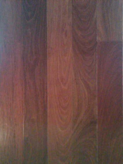 Santos Mahogany Flooring Vs Cherry by Photo Gallery Walnut Ipe Direct