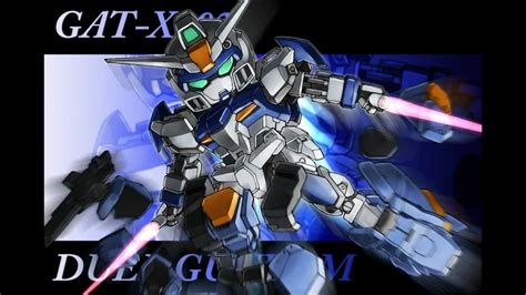 Gundam Mobile Suit 41 by Mobile Suit Gundam 15 Widescreen Wallpaper Animewp