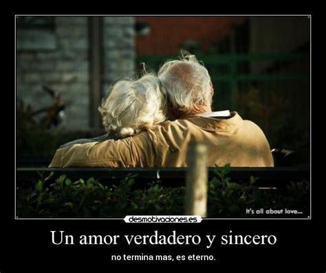 imágenes de amor verdadero y sincero un amor verdadero y sincero desmotivaciones