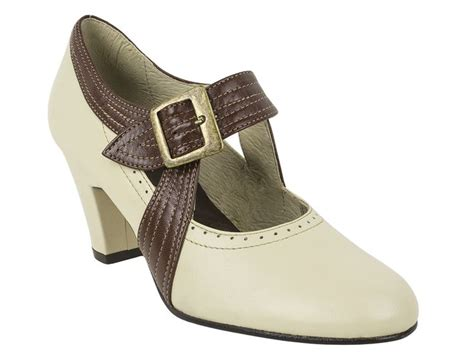 best swing dance shoes 43 best images about swing dance shoes on pinterest