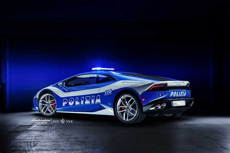 police lamborghini huracan lamborghini palm beach launches hurac 225 n police car