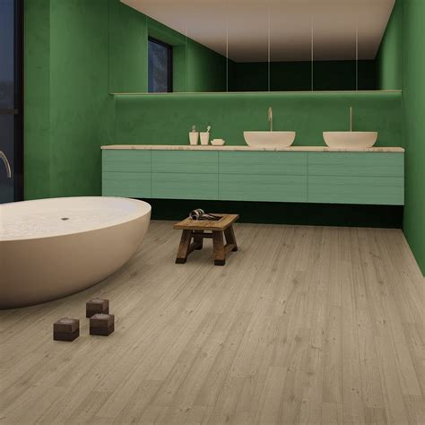 quickstep bathroom laminate flooring 100 quickstep bathroom laminate flooring 71 best