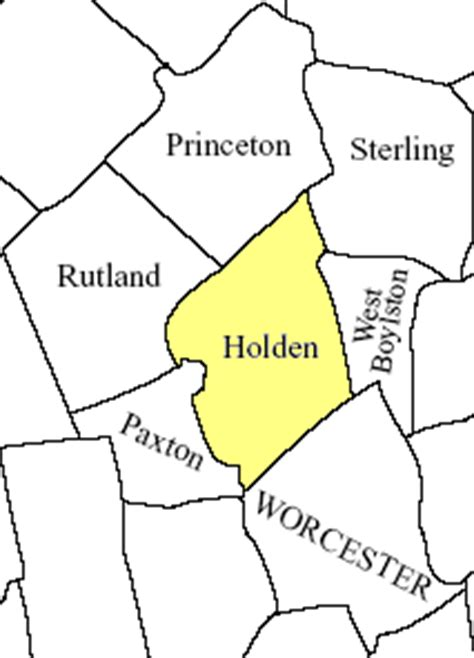 holden ma population holden massachusetts
