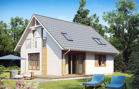 standard house designs standard house designs uk house decor