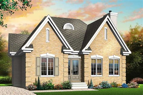 home design alternatives tiny house alternative 21281dr architectural designs house plans