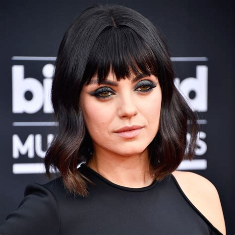 mila kunis hair color mila kunis hair color 2018 hair color guide