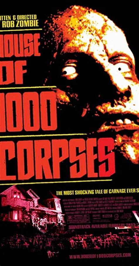 house of a thousand corpses clown related keywords suggestions for house of 1000 corpses
