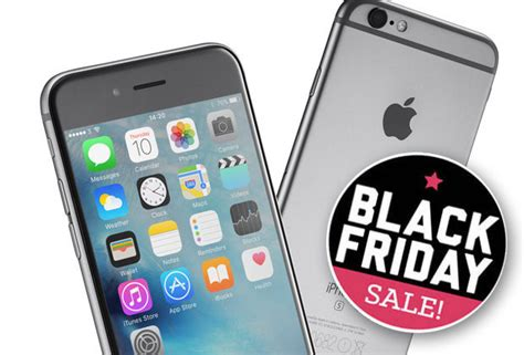 black friday 2016 uk iphone samsung galaxy s7 and pixel deals daily