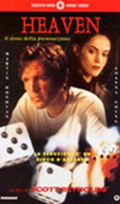 film il dono streaming heaven il dono della premonizione film 1999