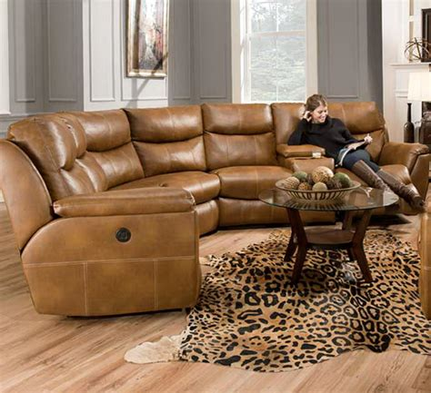 Southern Motion Furniture Warranty southern motion furniture prices home design ideas