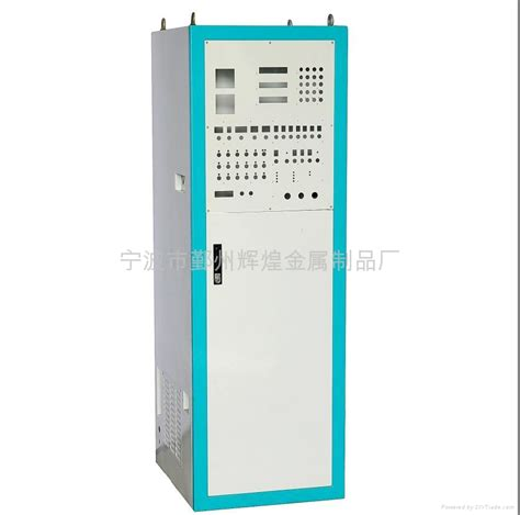 direct buy cabinet brands electrical cabinet hh 3 hui huang china manufacturer