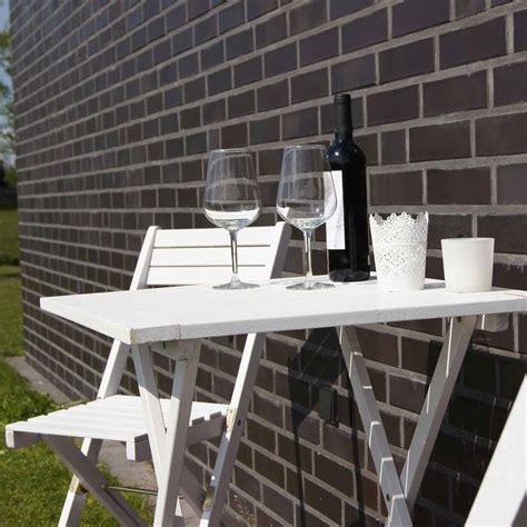 tavoli in legno per bambini tavoli e sedie in legno fabulous tavolo e sedie per