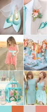 la cosa events spring wedding inspiration la