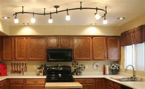 what you should about residential track lighting