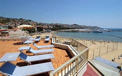 residence due porti sanremo liguria hotel experiences 24 hotel selezionati a mano by