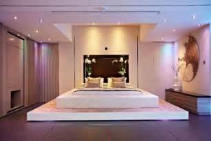gagner de l espace dans une chambre 224 coucher