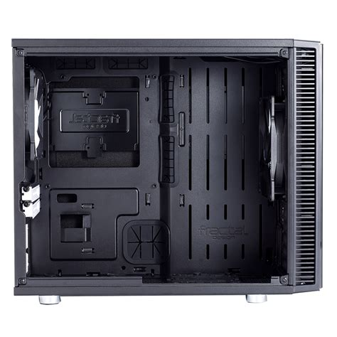 best gaming htpc 5 best mini itx chassis for a gaming and htpc build