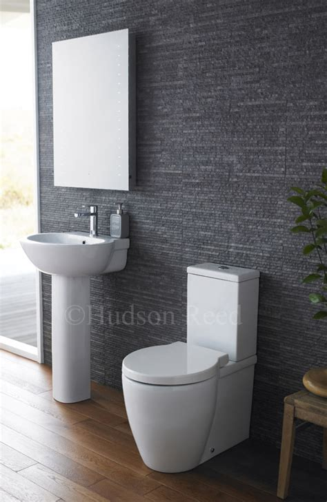 hudson reed bathroom suites hudson reed langdon 4 piece bathroom suite cc toilet