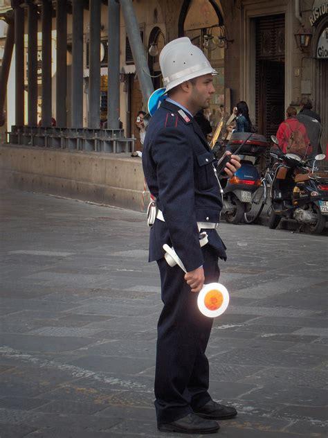italian police wikimedia commons