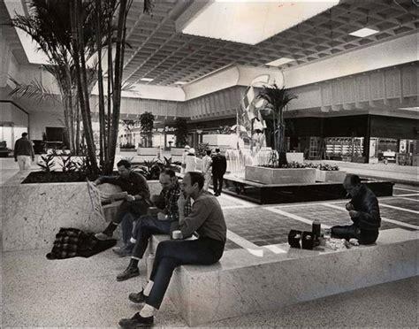 detroiturbexcom woodville mall