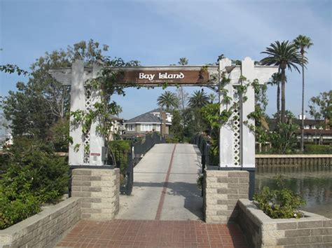 bay island homes for sale and newport real estate
