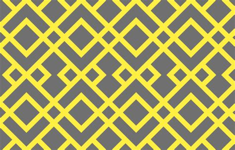 pattern background tutorial how to create an intertwining trellis pattern in adobe