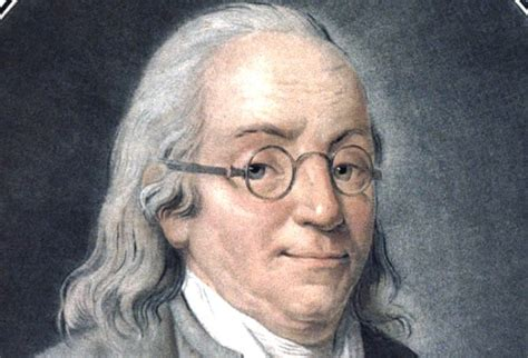 biography of scientist benjamin franklin three legends about famous scientists impressive magazine