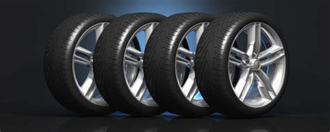 Car Tyres Nz by Car Tyres Taupo