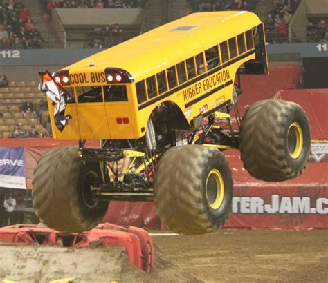 best monster truck videos big monster trucks from around the world