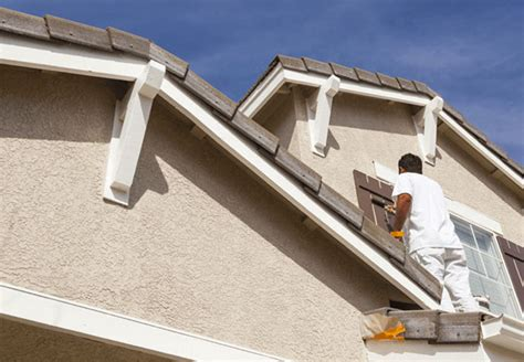 phoenix house painter exterior house painters phoenix arizona crash of rhinos