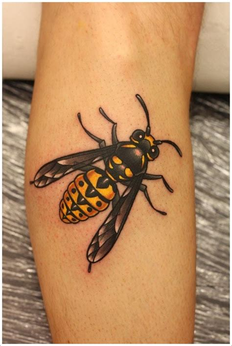 honey tattoo designs 28 bee designs for and