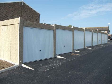 sectional concrete buildings sectional concrete steel framed industrial buildings