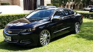 those new impalas are dope sports hip hop piff the