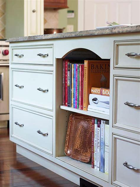 modern kitchen storage ideas 10 modern kitchen storage ideas